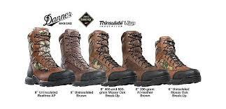 danner boots black friday sale danner pronghorn boots cabela u0027s