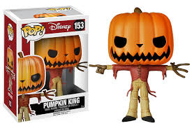 amazon com nightmare before christmas jack the pumpkin king
