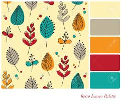 fall color scheme images u0026 stock pictures royalty free fall color