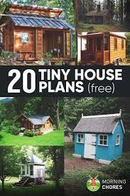Best Cabin Plans by Pallet House Plans Free Chuckturner Us Chuckturner Us