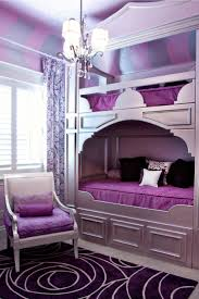 Pink And Purple Room Decorating by Bedroom Sweet Twin Black White Purple Bedroom Decoration Idea