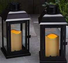 flameless candles led candles battery candles lights