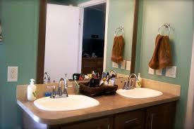 bathroom countertop ideas bathroom countertop storage pmcshop