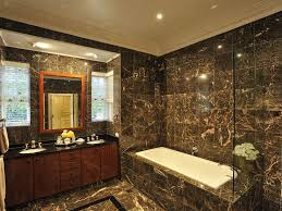 Tile Bathroom Countertop Ideas Bathroom Granite Ideas 28 Images Bathroom Countertops Ideas