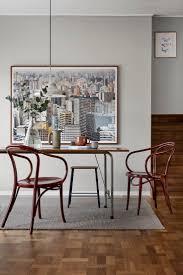 9 best grandpa x alcro images on pinterest wall colors grey