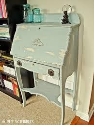 Vintage Desk Ideas Vintage Inspiration Party 151 The Antique Vintage Repurposed