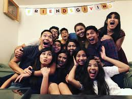 friends late thanksgiving november 2016 my life as jeuel