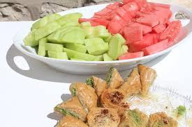 jerusalem cuisine file jerusalem hackacthon food img 8552 jpg wikimedia commons