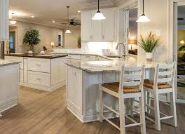 kitchen island peninsula peninsula kitchen cabinets two peninsulas island white cabinets