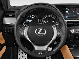 lexus cars 4 door image 2015 lexus gs 350 4 door sedan rwd steering wheel size