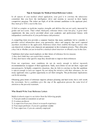how to write a resume for recommendation letters best 25 writing