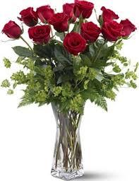 stem roses classic dozen roses stem roses in bronx ny s flower