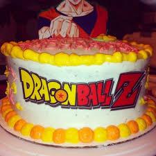 z cake toppers z cake toppers liviroom decors z cakes