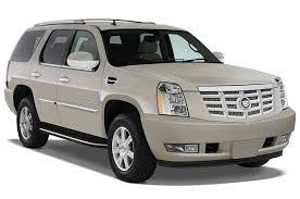 cadillac escalade 8 seater 8 seater car rental at al maktoum intl airport dwc uae