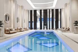 24 hotels with spectacular indoor pools indoor pools indoor and