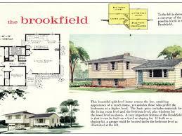 Home Design Plans 900 Square Feet 900 Square Feet House Plans House Plans