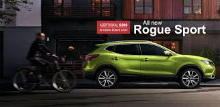 green nissan juke nissan dealer in melrose park il serving chicago al piemonte nissan