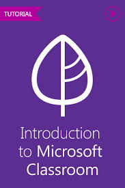 100 sync notebooks in onenote tutorial microsoft office