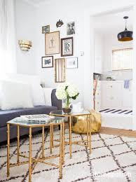 designers u0027 tricks to mixing modern and retro styles in your space