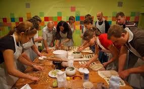 librairie cuisine groupes événements in cuisine café atelier et librairie culinaire