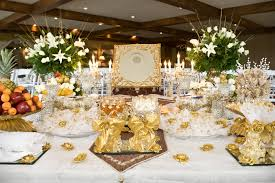 sofre aghd wedding ideas excelent wedding sofreh aghd iranian