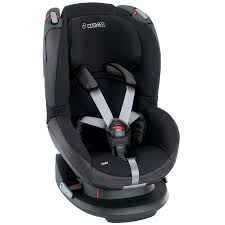siege auto maxi cosi tobi maxi cosi tobi car seat black reflection reviews velcromag