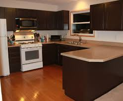 home depot martha stewart kitchen cabinets laudable kitchen cabinets cheap home depot tags kitchen cabinets