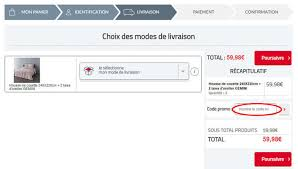 code promo but canapé ᐅ codes promo but 221 codes de réduction bons plans reduc fr