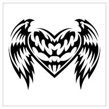 tribal crown tattoo free download clip art free clip art on