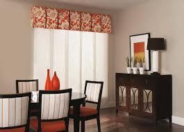 Extra Wide Window Blinds Oversized Alternatives To Vertical Blinds Panel Track Budget Blinds