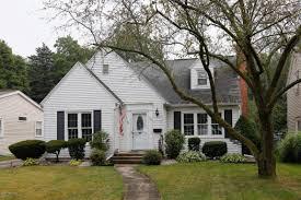 Kerry Campbell Homes Floor Plans by Kalamazoo Sold Listings Jaqua Realtors