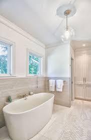 tiling bathroom walls ideas unique tiling bathroom walls ideas 37 to home design ideas