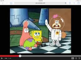 Spongebob Meme Creator - nazi spongebob meme generator imgflip