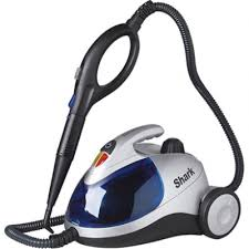 Hire Patio Cleaner Cleaning U0026 Maintenance Tool Hire Balloo Hire