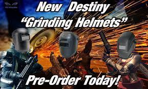 Grinding Meme - bungie destiny memes album on imgur