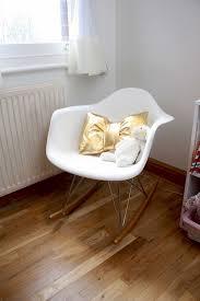The Best Nursing Chair Simply Nursery Rocking Chair How Can I Choose The Best Nursery