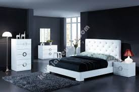 chambre complete but chambre complete adulte but chambre coucher italienne