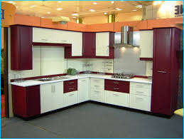 Modern Kitchen Cabinet Design Photos Kitchen Cabinet Designs In India Nurani Org
