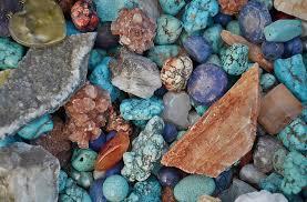 the enchanted rock garden 8 photos 62 reviews geologic