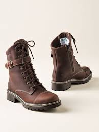 womens leather hiking boots canada waterproof leather boots leather boots boots and leather