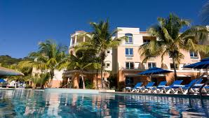 hotels in rincon things to do in anasco rincon resort luxury