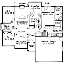 house design plans inside awesome stone and house plans inside and outside photos best ideas