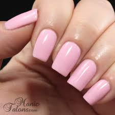 manic talons gel polish and nail art blog february 2014