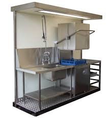 mobile kitchen island units kitchen room best kitchen cabinets ideas for small kitchen decor