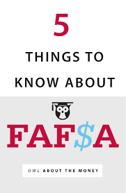 best 25 fafsa help ideas on pinterest fafsa loans fasfa