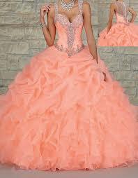 dress stores near me wedding dress store near me atdisability
