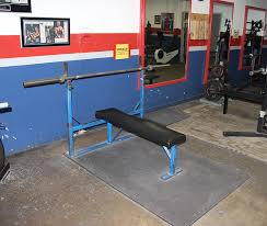 Ideal Bench Press Weight What Do You Bench Strength Training 101 The Bench Press Nerd