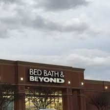Bed Bath And Beyond Germantown Bed Bath U0026 Beyond 10 Photos Kitchen U0026 Bath 2810 N Germantown