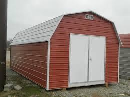 metal barn house kits metal storage building homes birthday decoration
