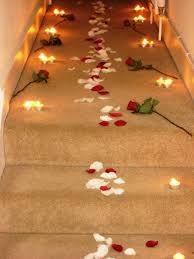 kitchen ceramic tile countertops romantic bedroom ideas modern pop
